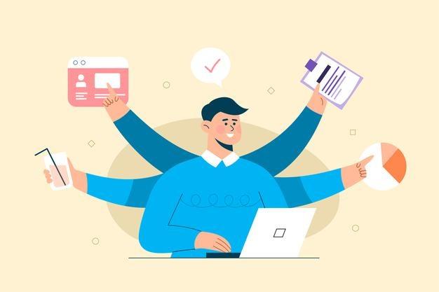 17 Ứng dụng Quản lý Công việc Tốt nhất năm 2021